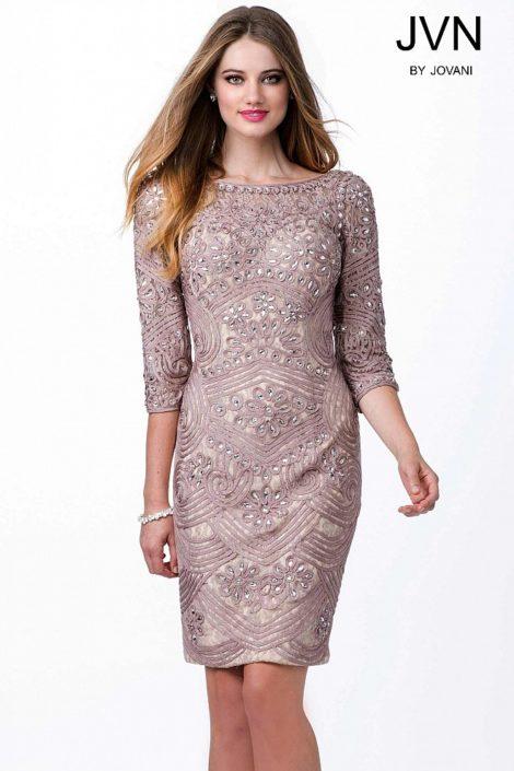 990a4c866d14 Evening Dresses