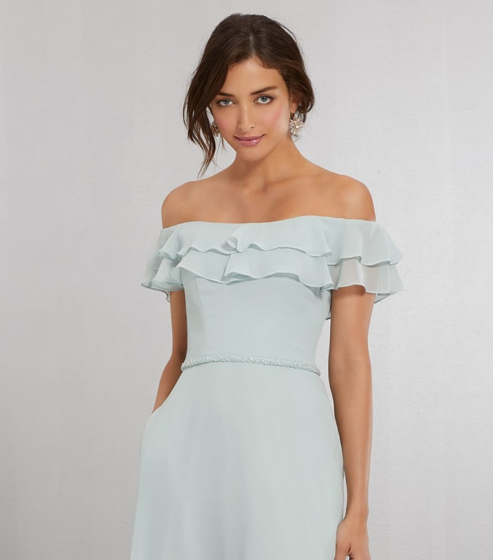 53e57fb3e6 Bridesmaids dresses - Missteeq