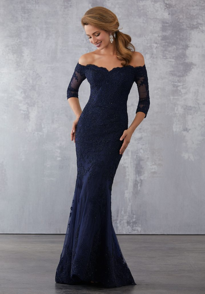 97c2e6b874e Evening dresses - Missteeq