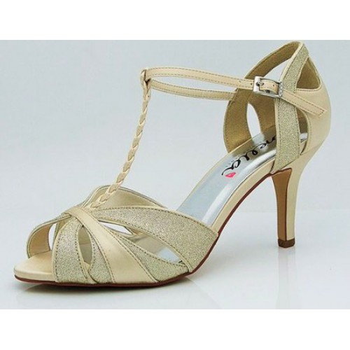 40a8ac6ecff Wedding shoes - Missteeq