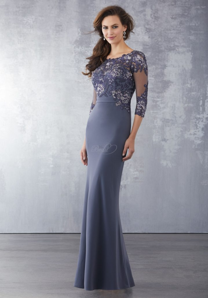 432af5f7160 Mother of the bride dresses - Missteeq