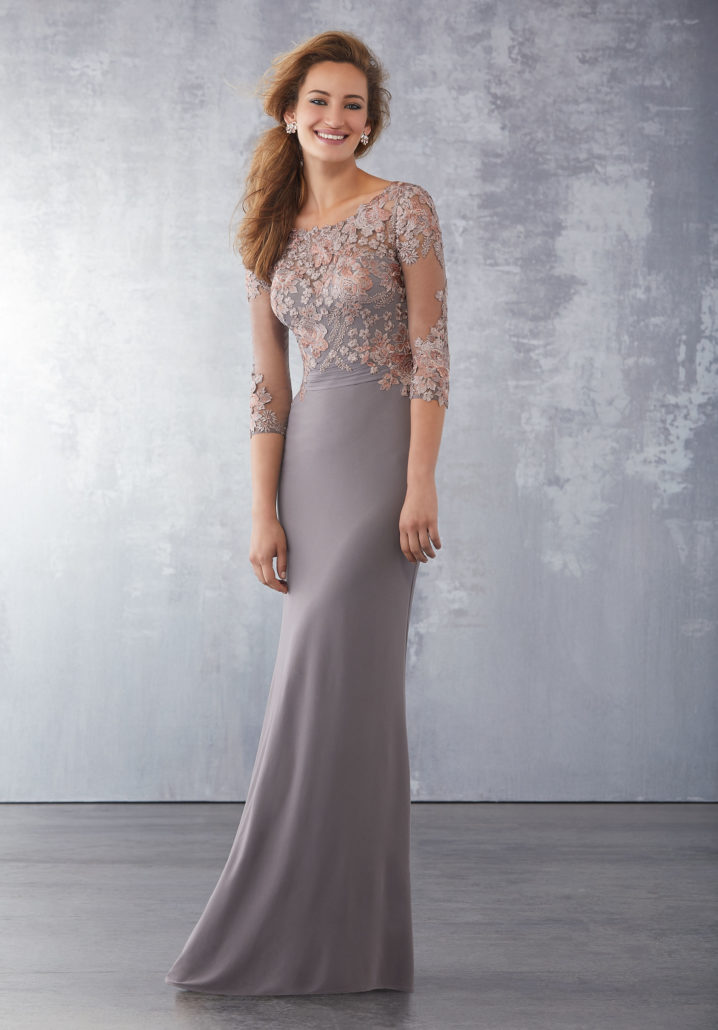 c0731d1b936e Mother of the bride dresses - Missteeq