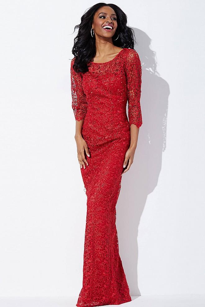 c1b49d2decf085 Evening dresses - Missteeq