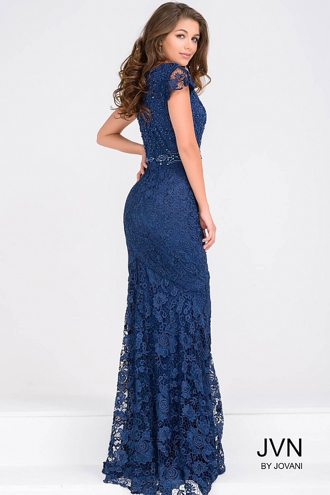 Evening dresses - Missteeq 0e01e6babbba