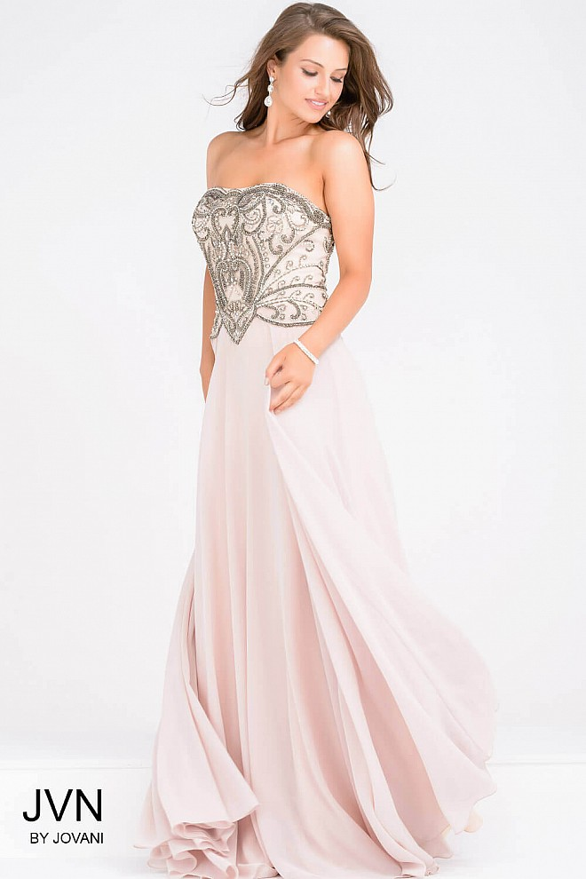 0ac5adc91079b Evening dresses - Missteeq