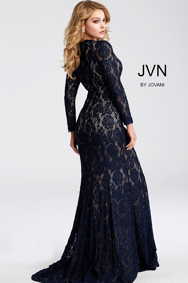 97c2e6b874e Evening dresses - Missteeq