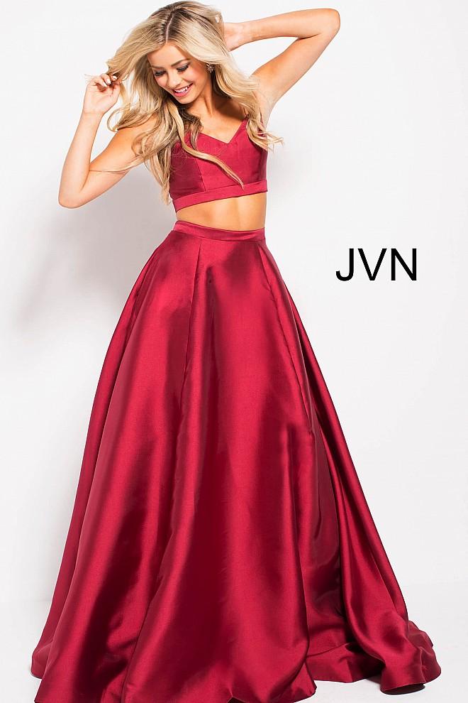 Prom/Matric Dance dresses - Missteeq