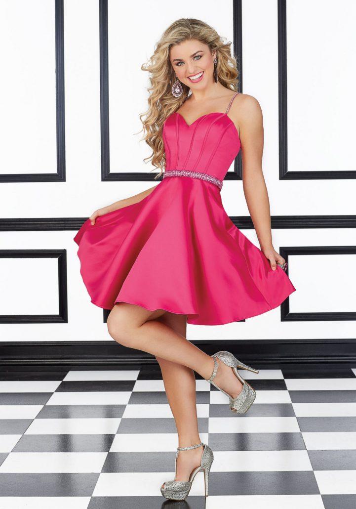 Cocktail Dresses Missteeq